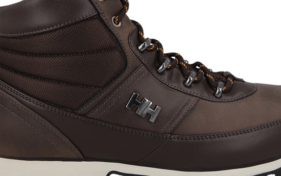 BUTY HELLY HANSEN WOODLANDS 10823 710