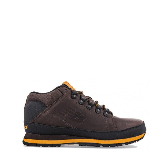 BUTY NEW BALANCE H754BY
