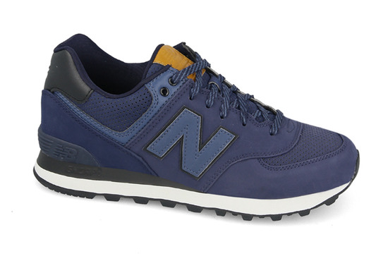 BUTY NEW BALANCE ML574GPF