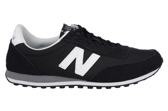 BUTY NEW BALANCE WL410VIC