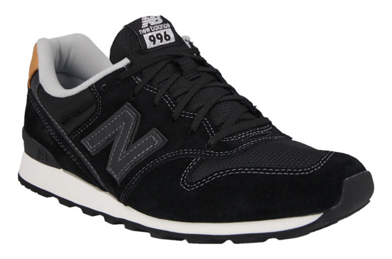 BUTY NEW BALANCE WR996GD
