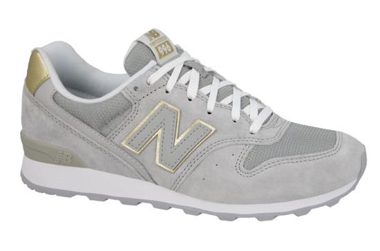 BUTY NEW BALANCE WR996HA