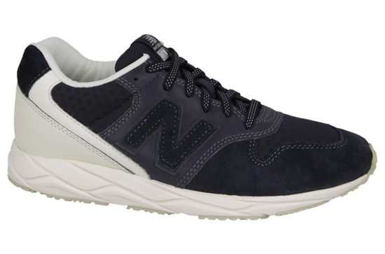BUTY NEW BALANCE WRT96MC