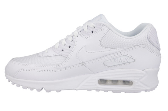 BUTY NIKE AIR MAX 90 ESSENTIAL 537384 111