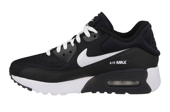 BUTY NIKE AIR MAX 90 ULTRA SE (GS) 844599 001