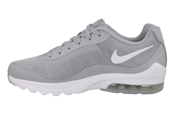 BUTY NIKE AIR MAX INVIGOR 749680 011