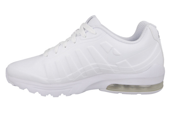 BUTY NIKE AIR MAX INVIGOR SL 844793 100