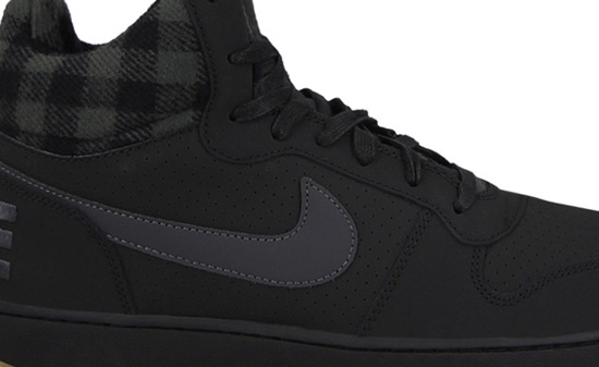 BUTY NIKE COURT BOROUGH MID PREMIUM 844884 002