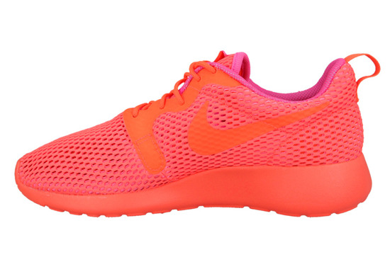 BUTY NIKE ROSHE ONE HYPERFUSE 833826 800