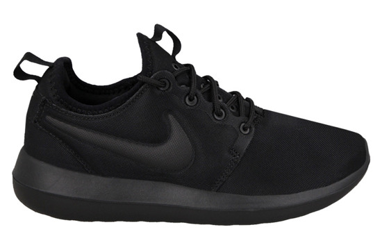 BUTY NIKE ROSHE TWO 844931 004