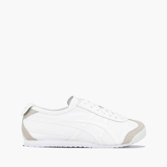 BUTY ONITSUKA TIGER MEXICO 66 DL408 0101
