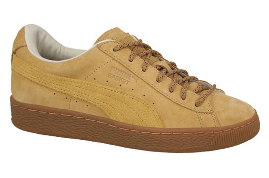 BUTY PUMA BASKET CLASSIC WINTERIZED 361324 01
