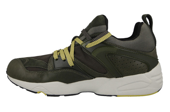 BUTY PUMA BLAZE OF GLORY LEATHER 358818 03