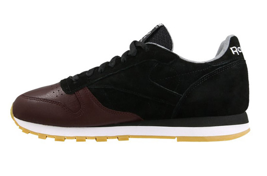 BUTY REEBOK CLASSIC LEATHER BS5079