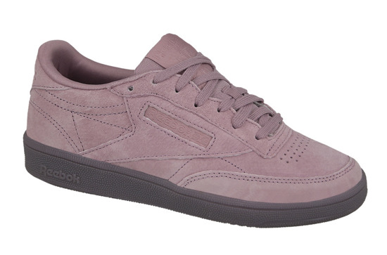 BUTY REEBOK CLUB C 85 LACE BS6529