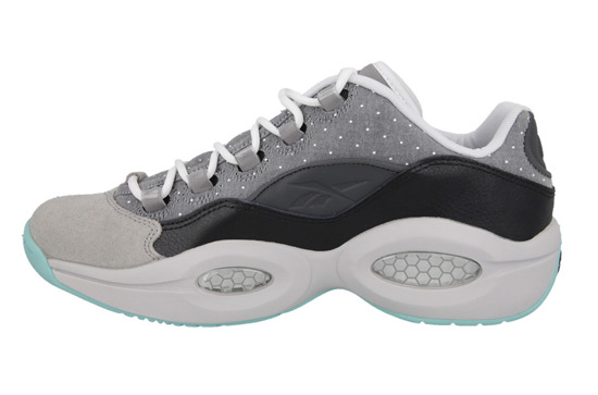 BUTY REEBOK QUESTION LOW R13 M49357