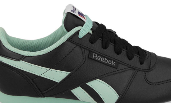BUTY REEBOK ROYAL CL JOGGER M46486