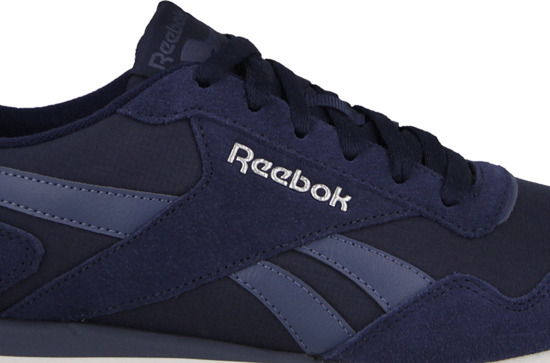 BUTY REEBOK ROYAL GLIDE MEMORY TECH AR2434