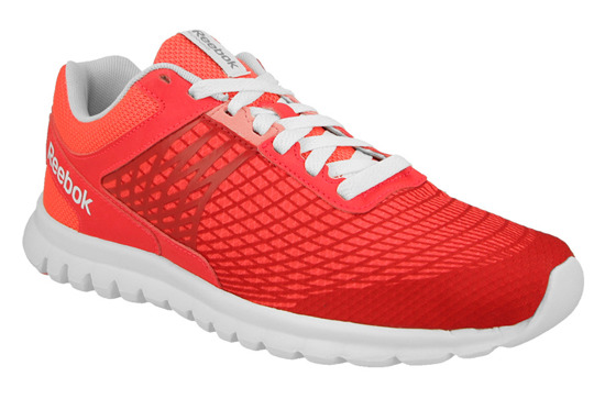 BUTY REEBOK SUBLITE ESCAPE 3.0 M49947