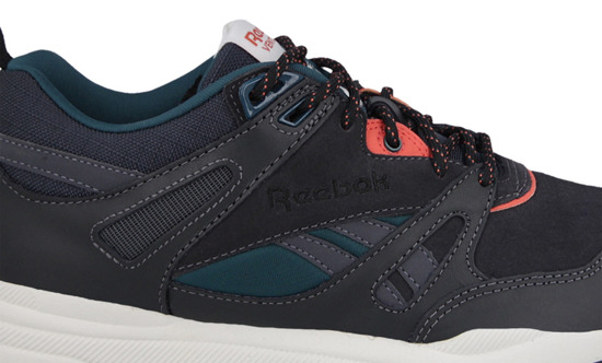 BUTY REEBOK VENTILATOR SO LEATHER V66311