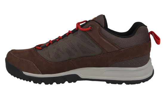 BUTY SALOMON INSTINCT TRAVEL 372613