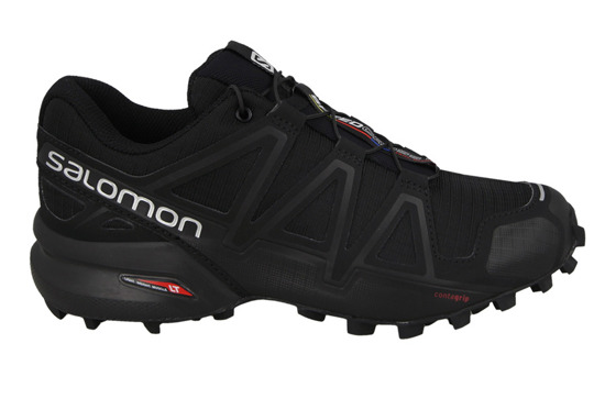 BUTY SALOMON SPEEDCROSS 4 383097