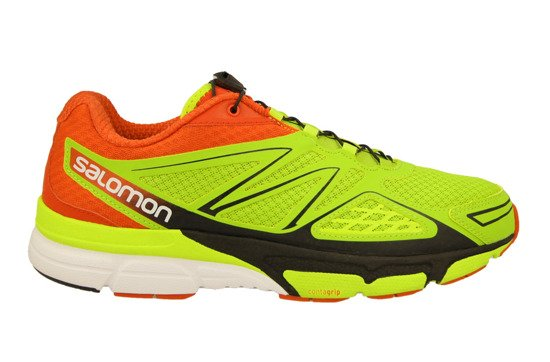 BUTY SALOMON X-SCREAM 3D 368892