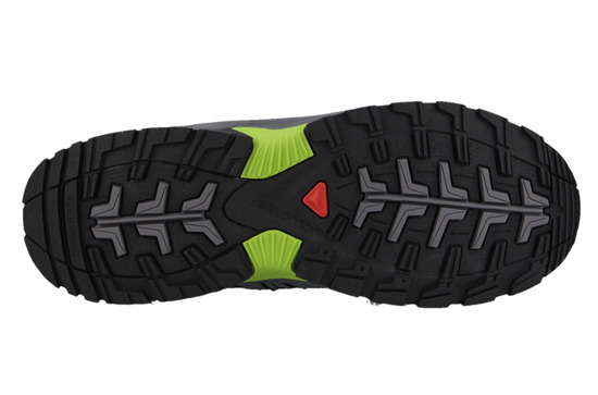 BUTY SALOMON XA PRO 3D WINTER 376096