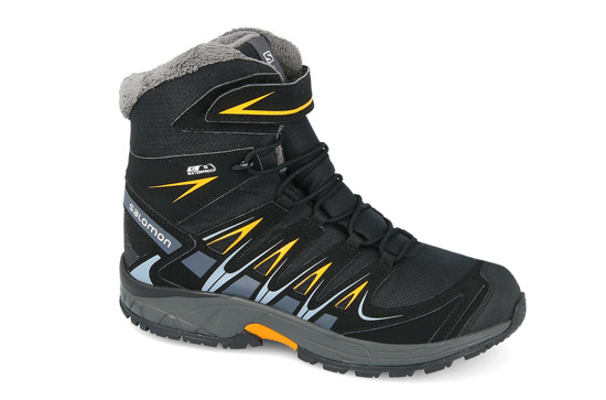 BUTY SALOMON XA PRO 3D WINTER TS CSWP 398457