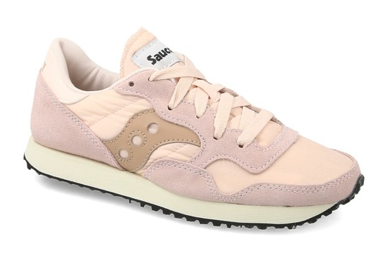 BUTY SAUCONY DXN TRAINER VINTAGE S60369 1