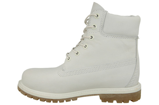 BUTY TIMBERLAND 6-IN PREMIUM BOOT A196R