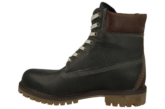 BUTY TIMBERLAND 6-IN PREMIUM WP BOOT A18AW