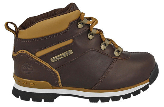 BUTY TIMBERLAND EURO HIKER 9672R