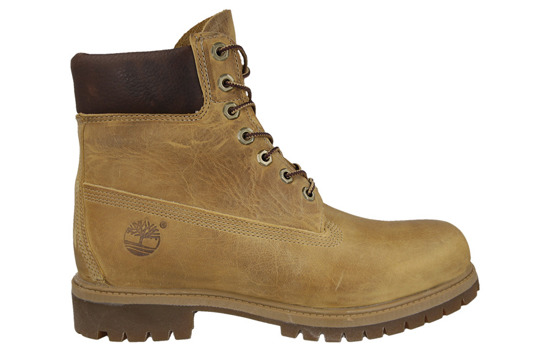 BUTY TIMBERLAND HERITAGE 6-IN PREMIUM BOOT 27092