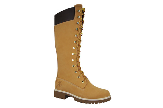 BUTY TIMBERLAND PREMIUM 14-IN 3752R