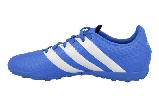 BUTY adidas ACE 16.4 TF JUNIOR AF5080