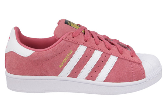 BUTY adidas ORIGINALS SUPERSTAR F37137