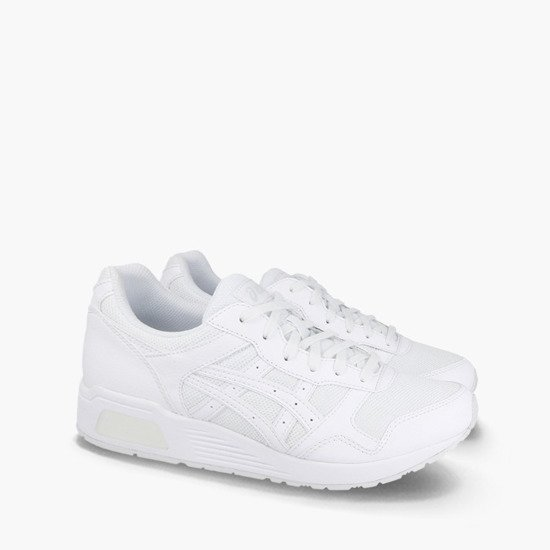 Buty Asics Lyte-Trainer 1201A009 100