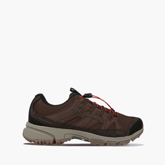 Buty Columbia Five Forks 1867491 256