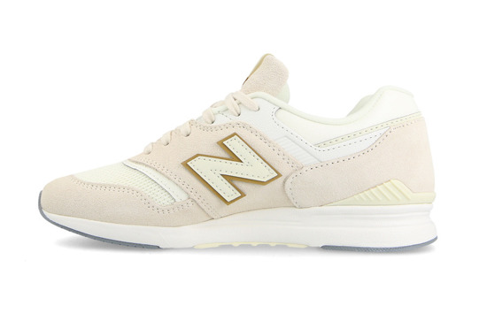Buty New Balance WL697CD