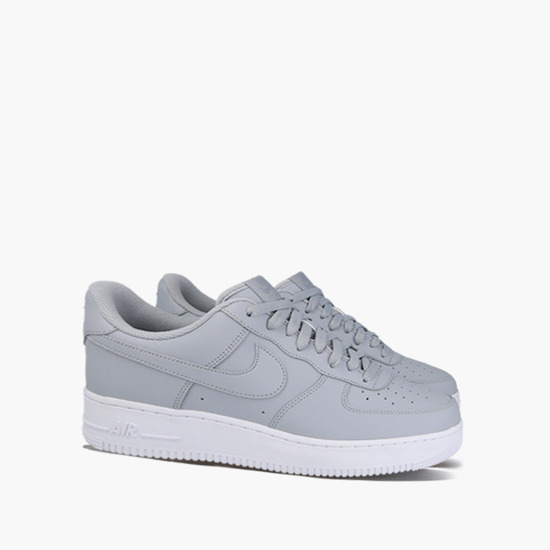 Buty Nike Air Force 1 07 AA4083 010