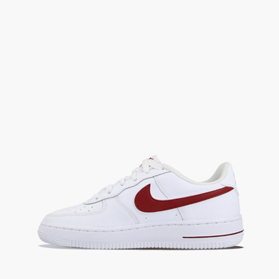 Buty Nike Air Force 1 07 AO2423 102