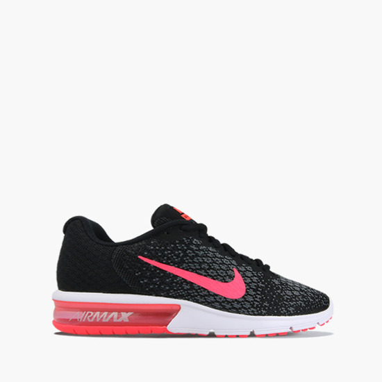 Buty Nike Air Max Sequent 2 852465 006