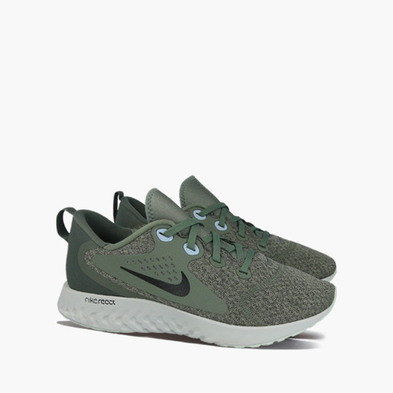 Buty Nike Legend React AA1625 302