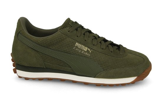 Buty Puma Easy Rider Natural 364414 01