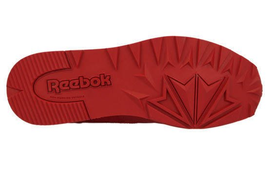Buty REEBOK CL LEATHER M40855