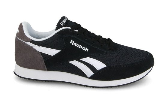 Buty Reebok Royal Cl Jogger CN3017