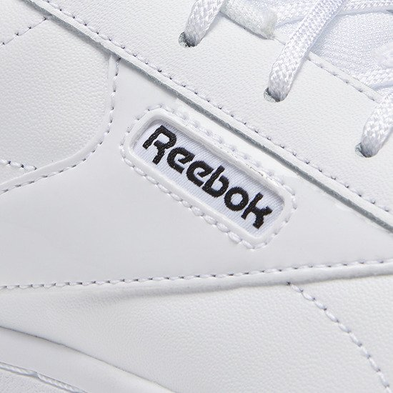 Buty Reebok Royal Complete Clean LX