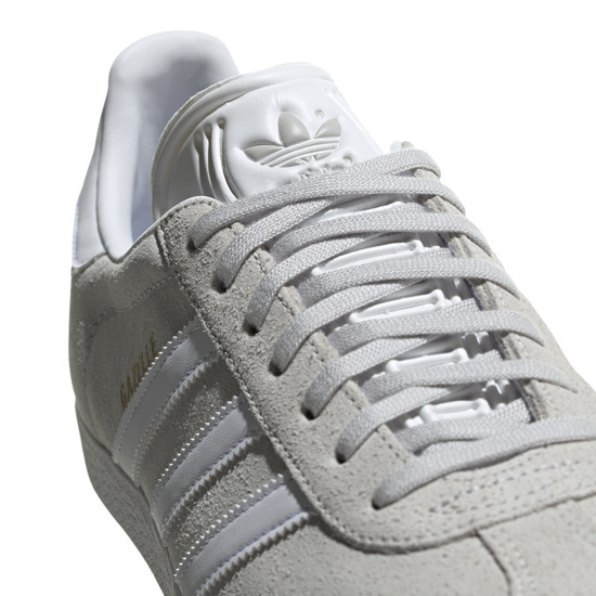 Buty adidas Originals Gazelle F34053