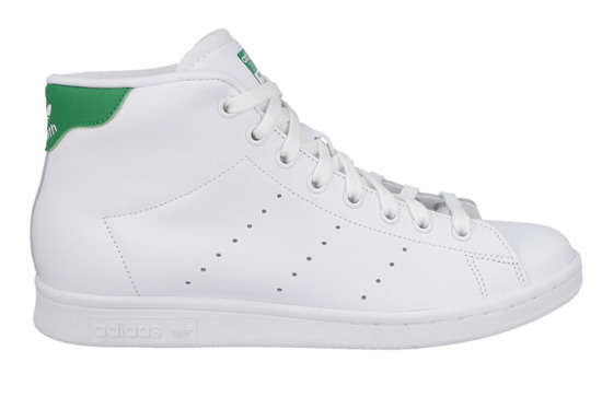 Buty adidas Originals Stan Smith Mid S75028